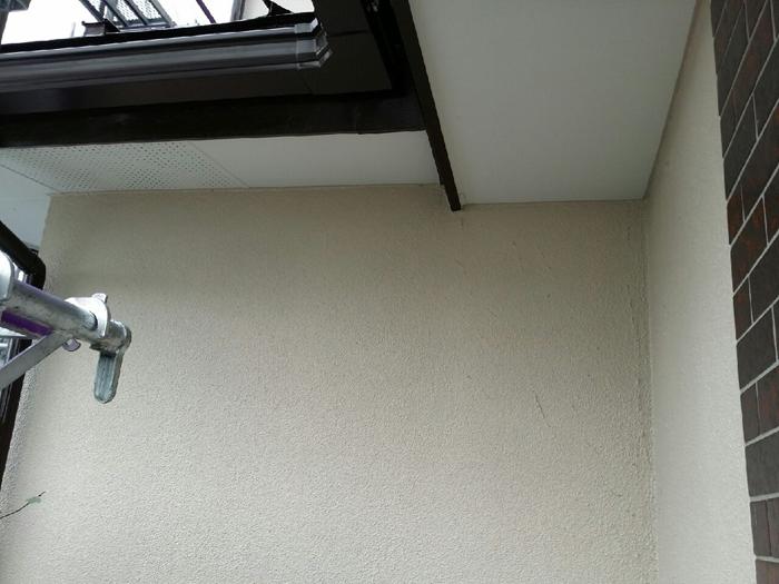 江東区 外壁塗装