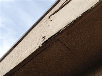 江戸川区外壁補修