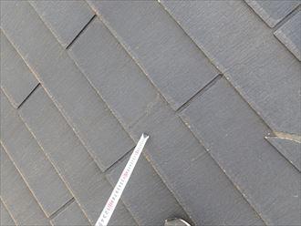 葛飾区屋根外壁塗装