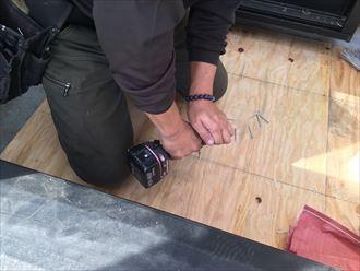 切削と加工