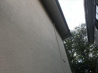 葛飾区外壁塗装
