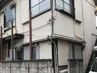 江戸川区平井のお住まい