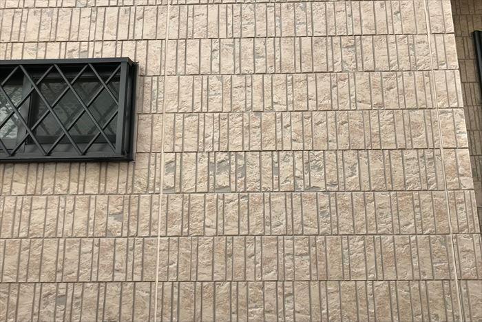 葛飾区東金町で塗装工事のご相談、現地調査を行いました