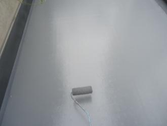 ウレタン防水塗装 (2)