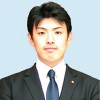 株式会社 澤村